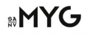 Editions MYG